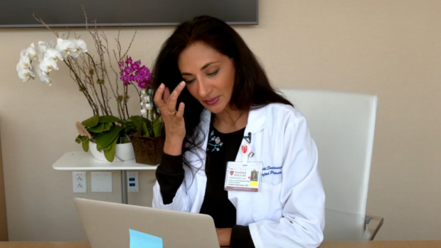 Telehealth Tips to Preserve Key Aspects of Patient Care