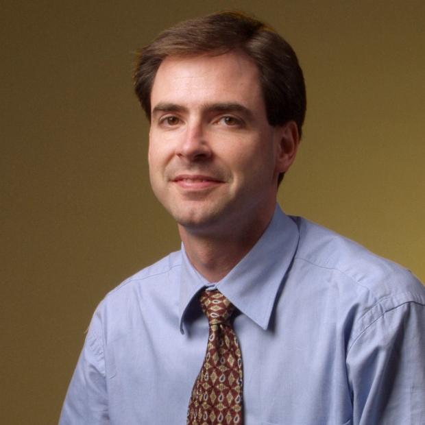Dr. Mark Genovese