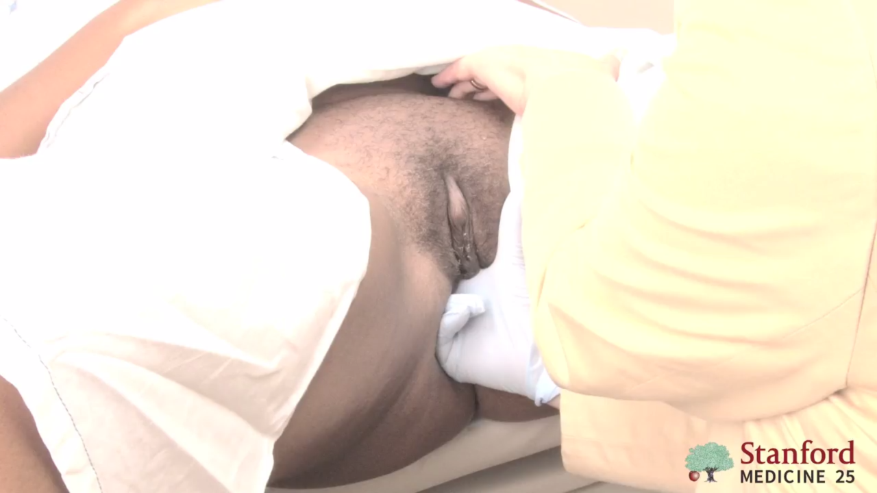 Brutal elbow deep anal fisting