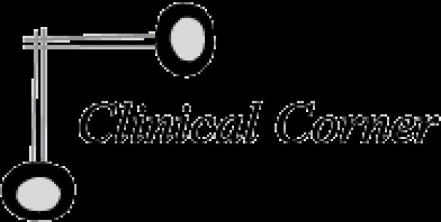 Cardiac Second Sounds Stanford Medicine 25 Stanford Medicine